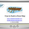 River Mapping Tutorial