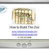 The Zoo Tutorial