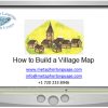 Village Mapping Tutorial