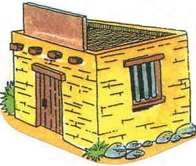 09 z prison