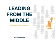 Leading-from-the-Middle